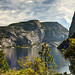 Hetch Hetchy - Wapama Falls by gapowell
