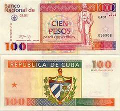 cuba-money