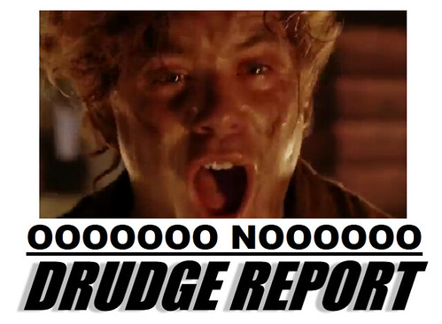 ohnodrudge-sam