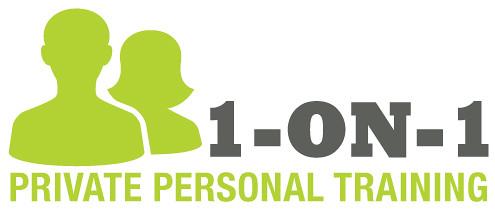 Personal Trainer-Lynnfield MA