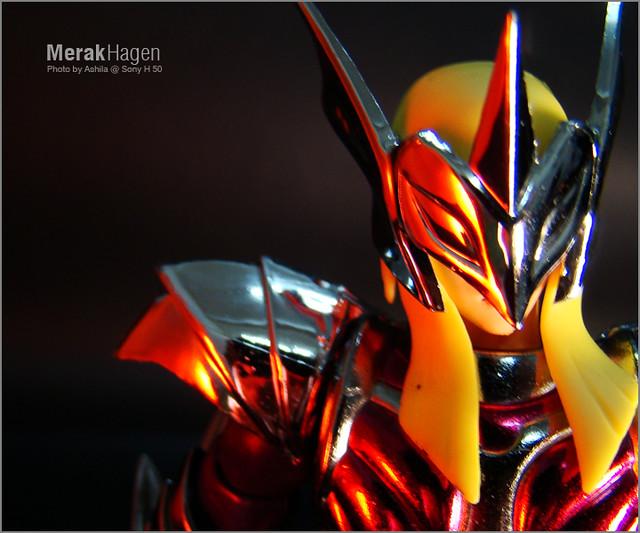 Merak_05