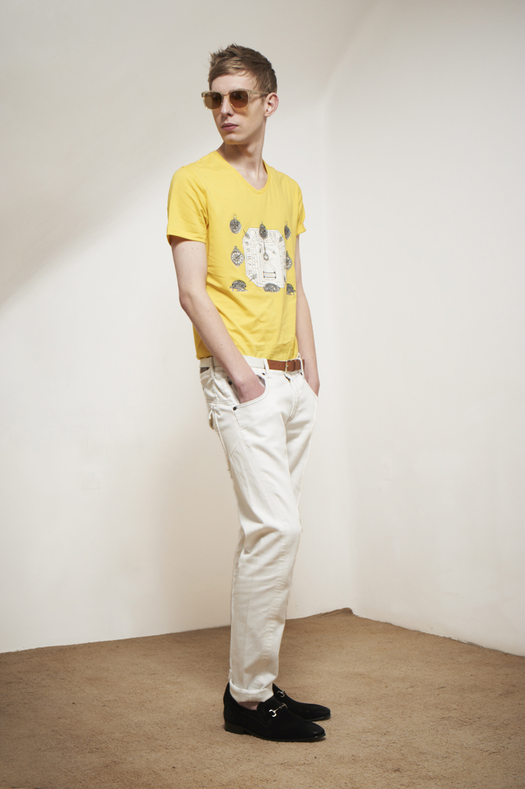 Thomas Penfound0157_Agcatton SS12(Official)