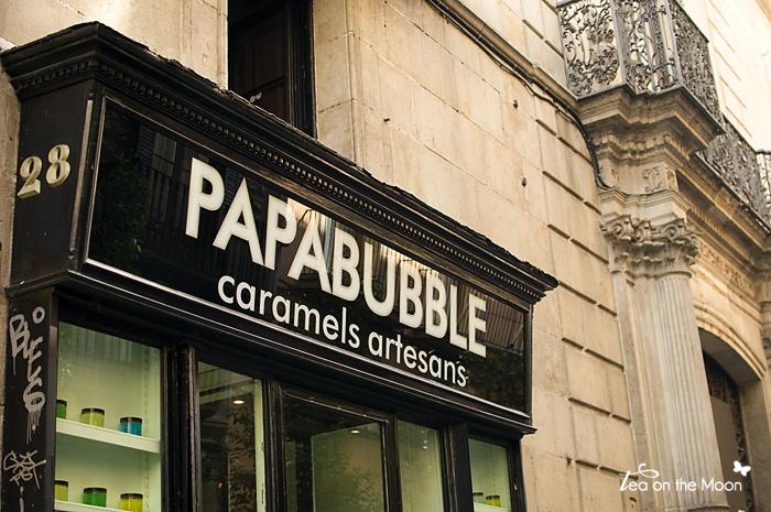 papabuble caramelos artesanos 000