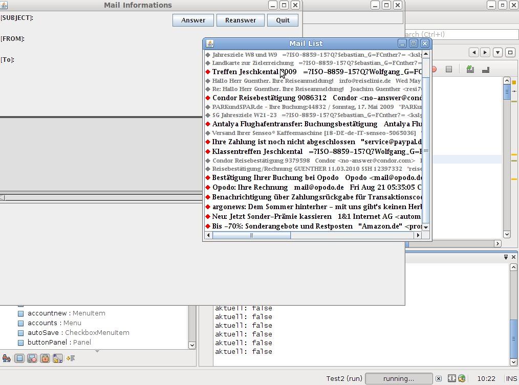 mail_client_3.jpg