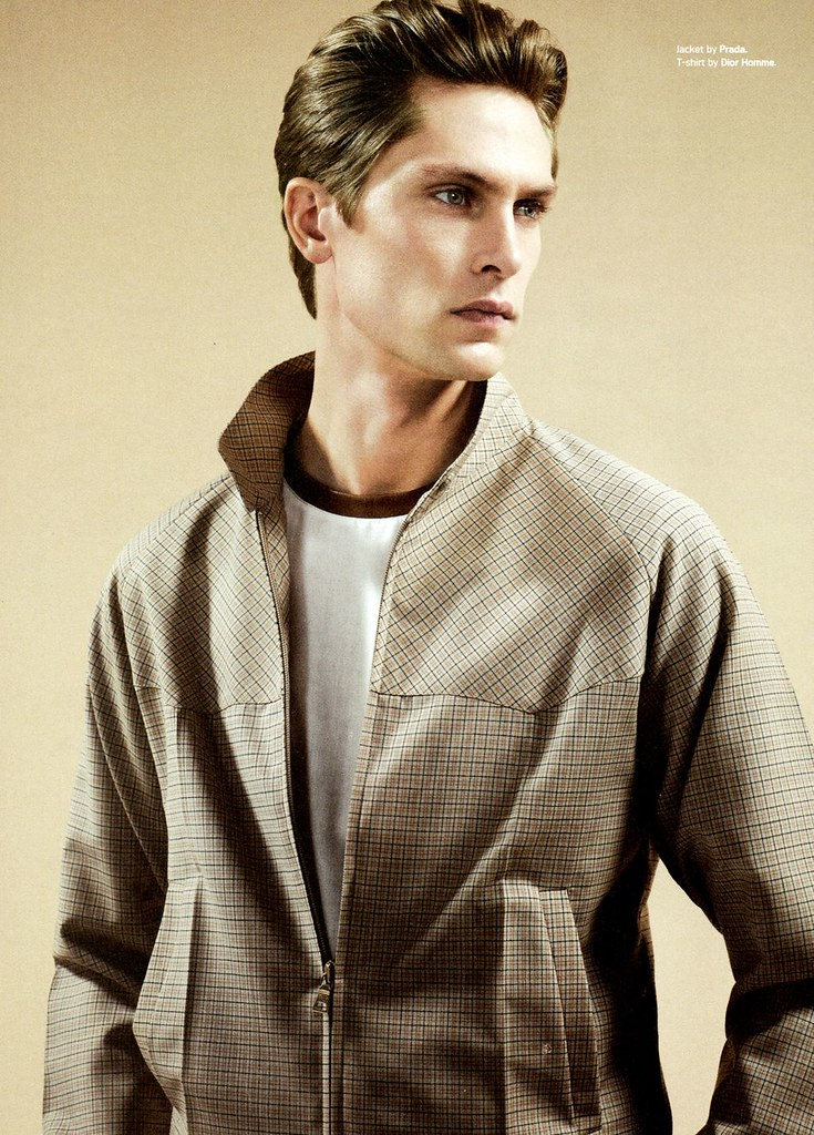 Mathias Lauridsen0382_Details Magazine(Steelmachines)