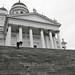 Helsingin tuomiokirkko 2