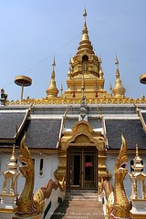 IMG_0661 Temples at San Pa Tong, วัดทึ่สันป่าตอง