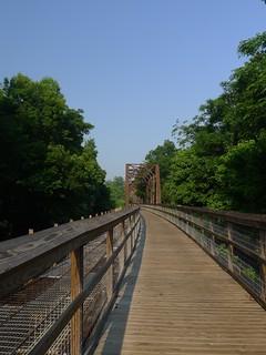 Broad River Paddling May 26, 2012 9-24 AM