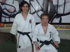 striking combat sports(1.0), hapkido(1.0), individual sports(1.0), contact sport(1.0), sports(1.0), tang soo do(1.0), combat sport(1.0), martial arts(1.0), karate(1.0), black belt(1.0), japanese martial arts(1.0),