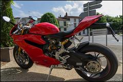 2012_05_29_Essai Ducati 1199 Panigale_12