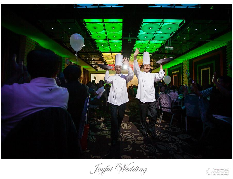 婚禮攝影 婚禮紀錄 婚攝 小朱爸_00047