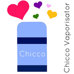 Chicco(http://www.pusteblumenbaby.de/)