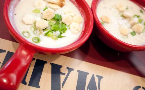 soup15