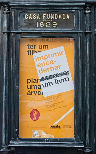 Porto'12 2557