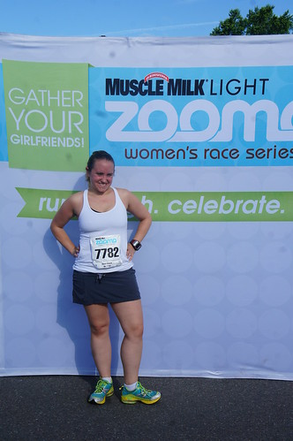 zooma annapolis finisher