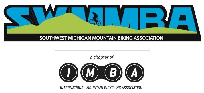 SWMMBA Logo