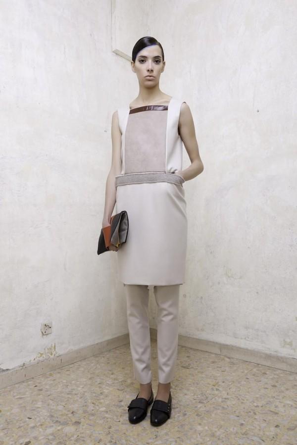 Modern-Women-Wear-Fall-Winter-2012-2013-11-600x899