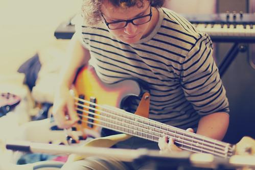 bass owen 2