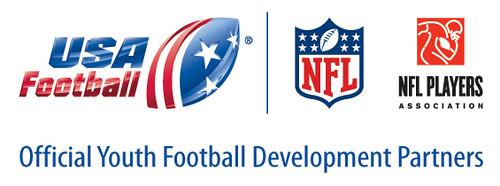 USAF_NFL_NPA