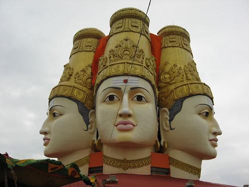 Shanmukha Gayatri Mantra, Murugan Gayatri Mantra