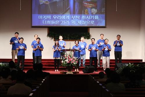 0620-2012 파라과이 단기선교 헌신예배 (18)