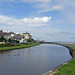 Small photo of Bude Canal