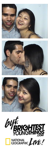 Poshbooth047