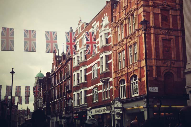 london june 2012 visit 25
