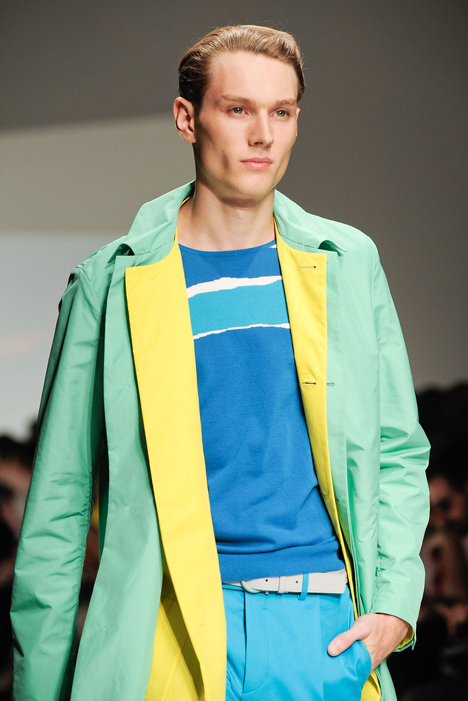 SS13 Milan Salvatore Ferragamo052_Aiden Andrews(VOGUE)