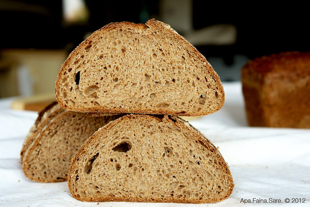 desem bread 10
