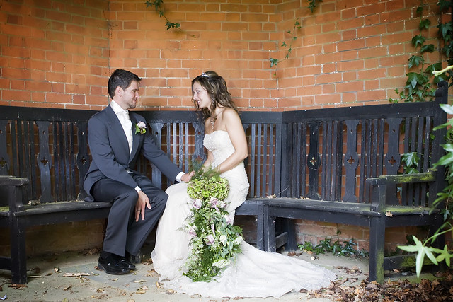 wedding0005