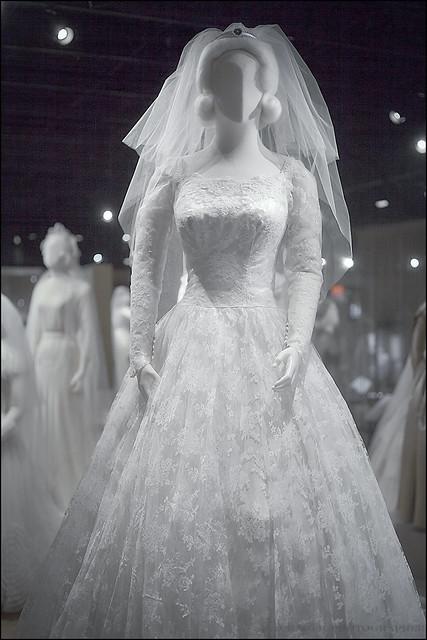 1960s wedding dress flickr photo sharing