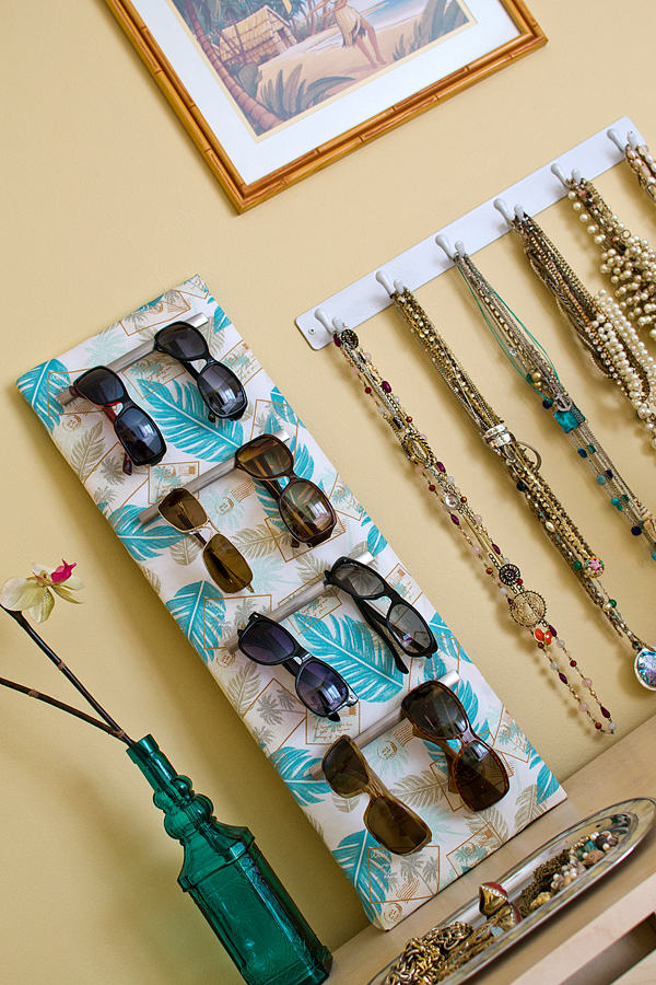 Sunglasses_Organization_004