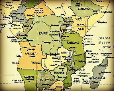africa_map resized and edited