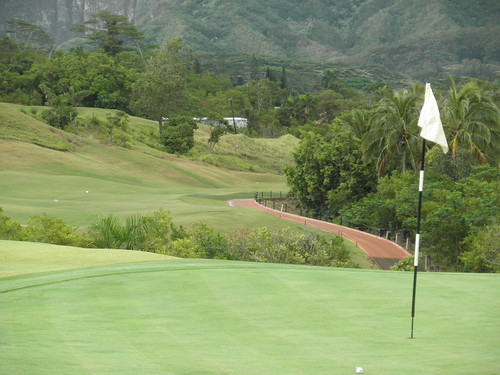 Royal Hawaiian Golf Club 039