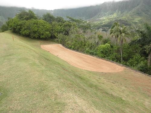 Royal Hawaiian Golf Club 118