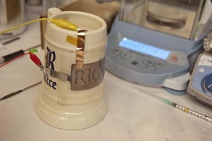 batterij1
