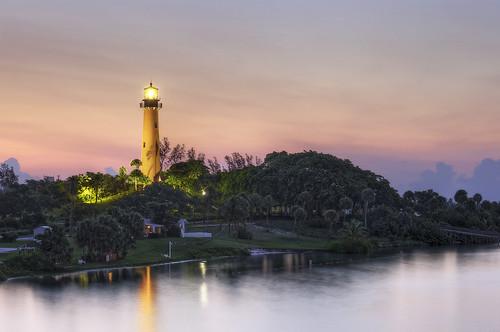 lighthouse sunrise florida inlet jupiter jupiterlighthouse flickraward me2youphotographylevel2 me2youphotographylevel1