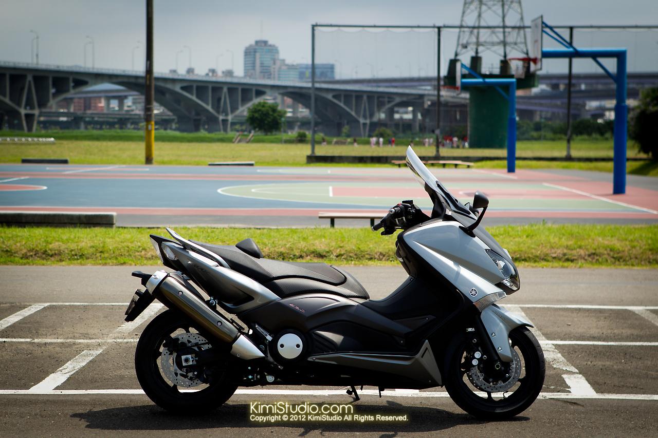 2012.06.30 T-max 530-006