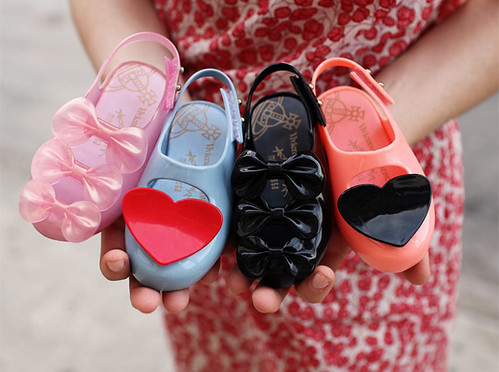 melissa-vivienne-westwood-baby-shoes-1