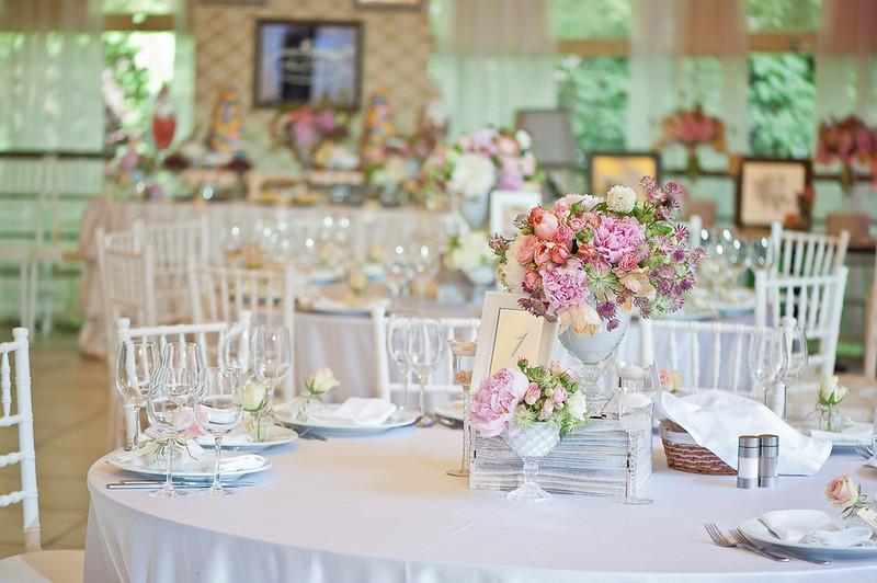 wedding - 10.06.12