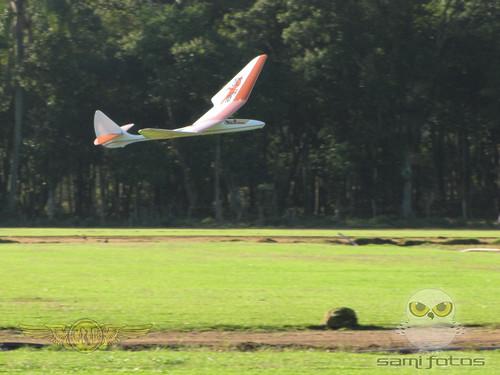 vôos no CAAB e Obras novas -29 e 30/06 e 01/07/2012 7482505652_113fed62bf