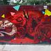 Searius, Weirdo, Rome by funkandjazz