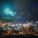 Corner Brook Canada Day by Candace Cunning