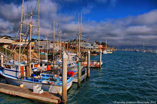 california harbor view centralcoast fishingboats sanluisobispocounty landscapephotography coastalcalifornia smallcraft morrobaycalifornia