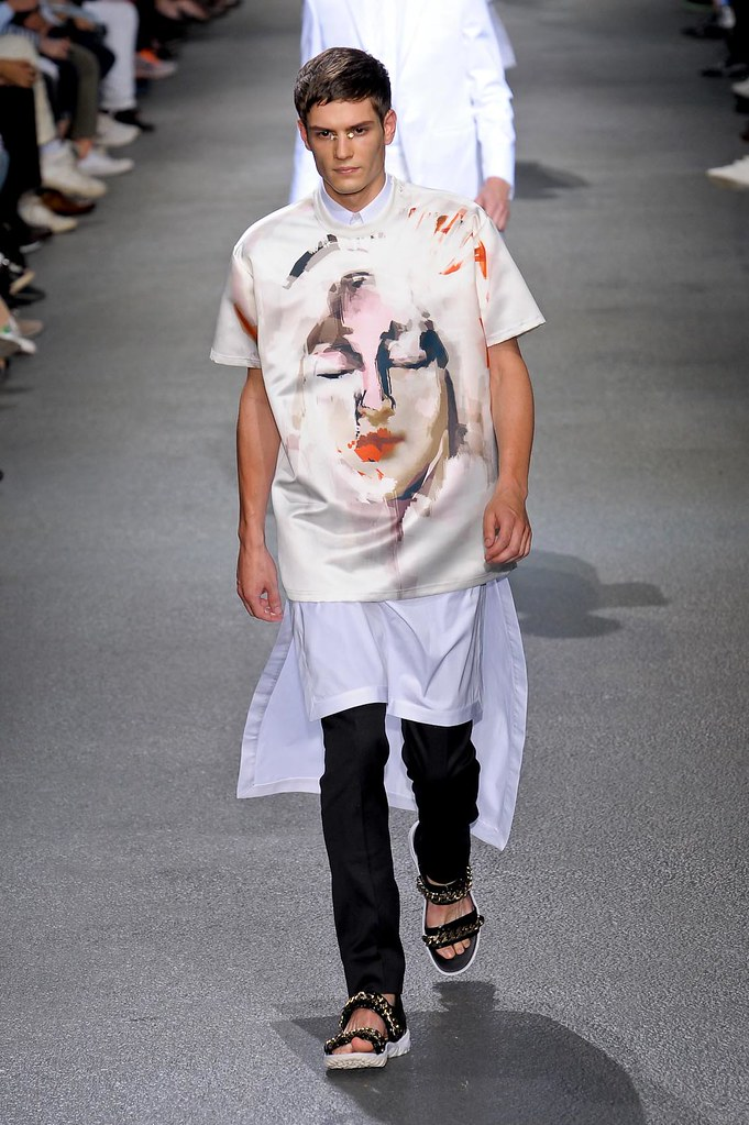 Homme_Mode_Givenchy_SS13z15