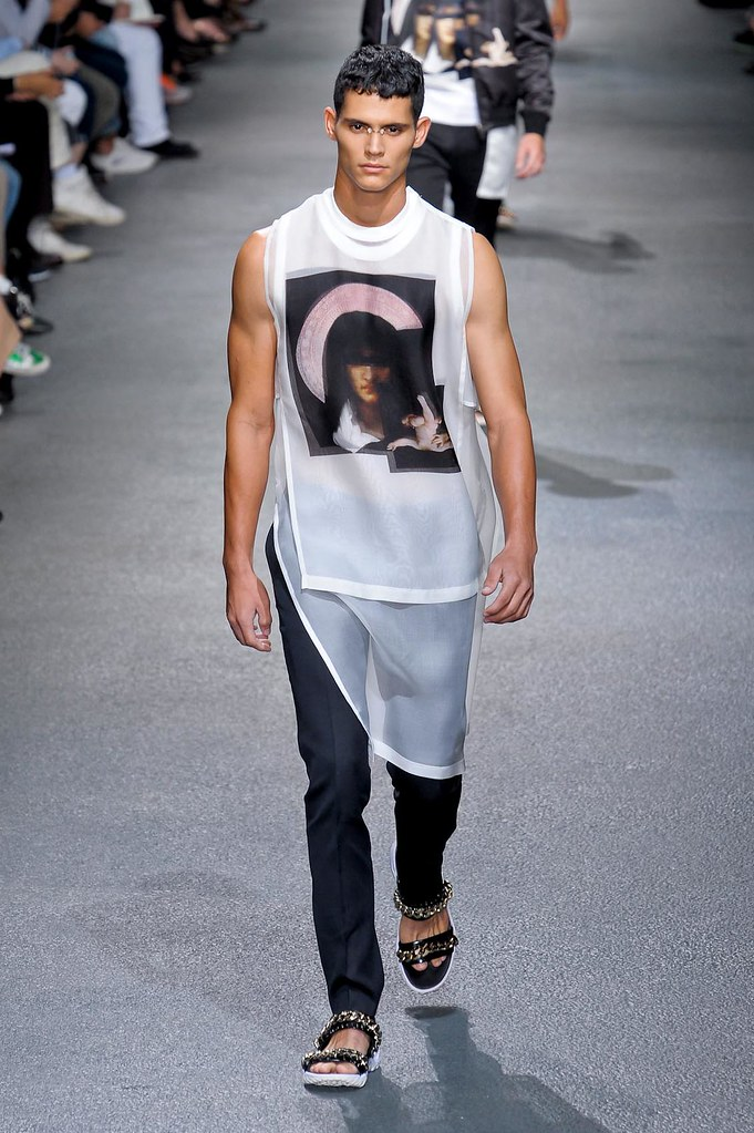 Homme_Mode_Givenchy_SS13d