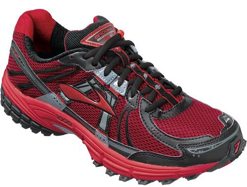 Womens Trail Running Shoes For Overpronators 61