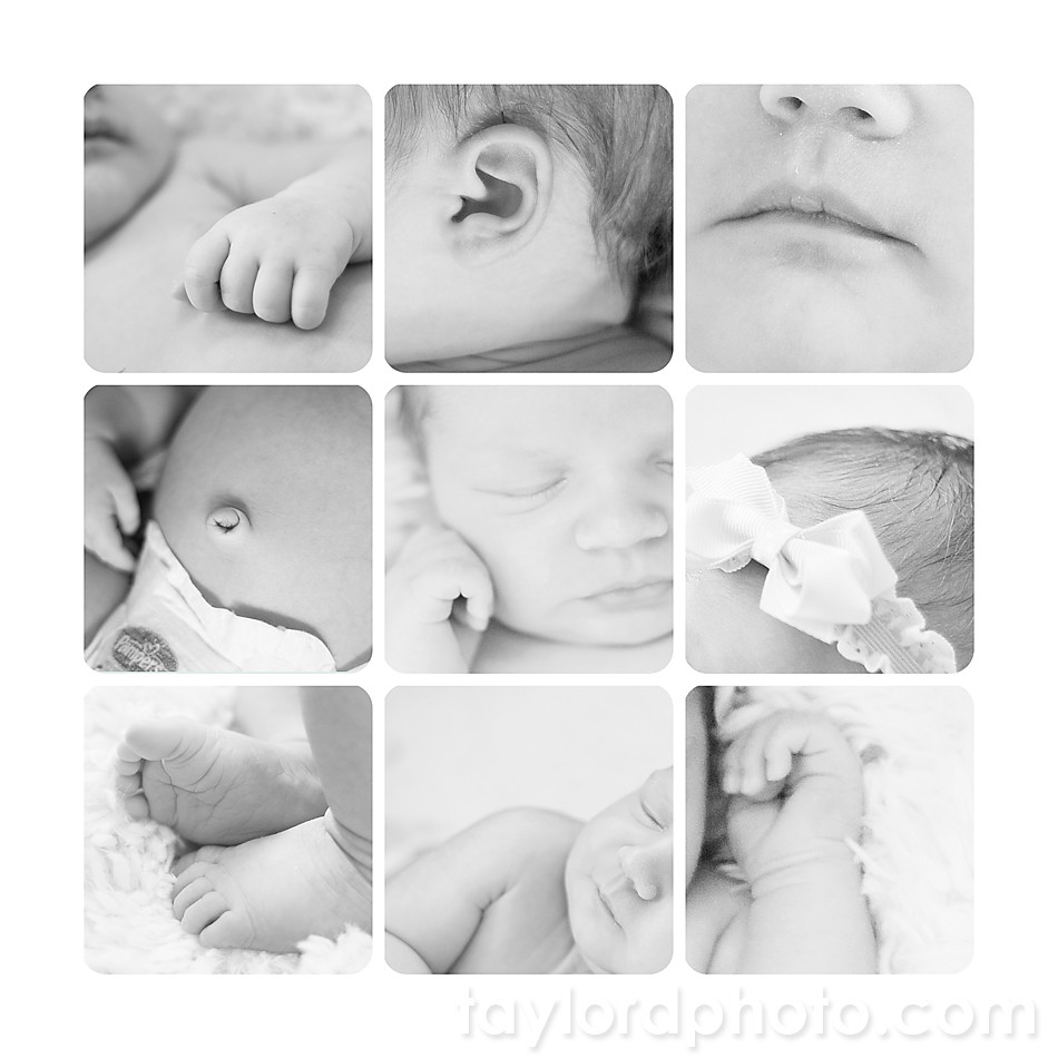 las_cruces_newborn_photographer_5
