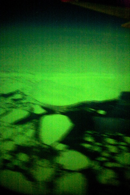 green-ice-m-2